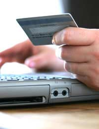 Online Banking Internet Safety Banking