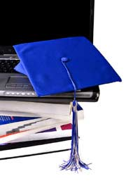 Online Learning Online Education